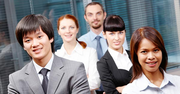 Thailand Lawyers and Attorneys